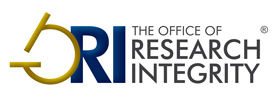 The Office of Research Inte